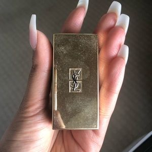 YSL High Impact Color Eye Shadow Couture Mono